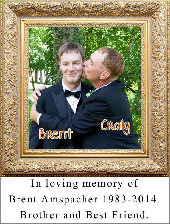in-loving-memory-brent-amspacher